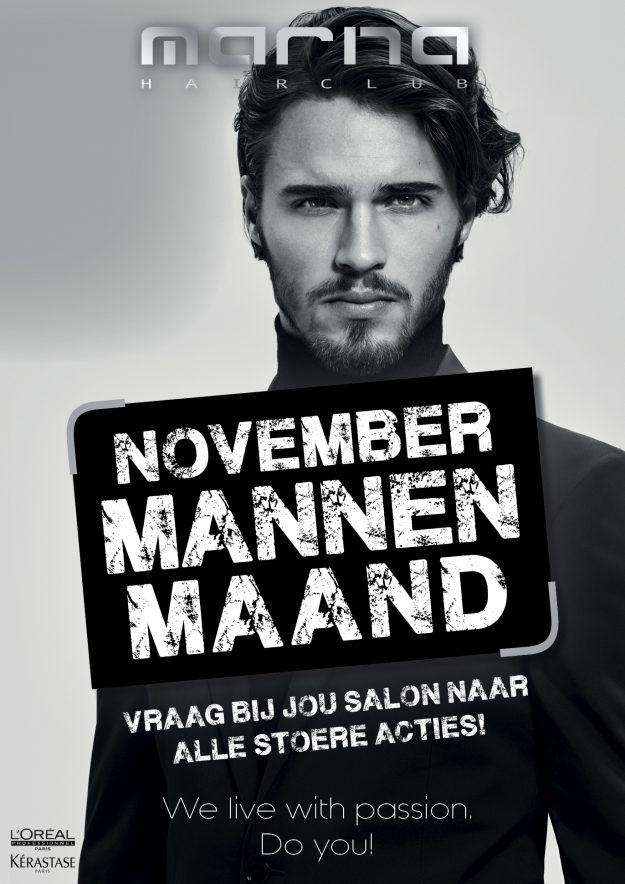 marna_november_mannenmaand_a4_hr